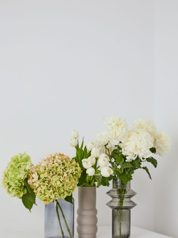 Flowers for the Home/ Office