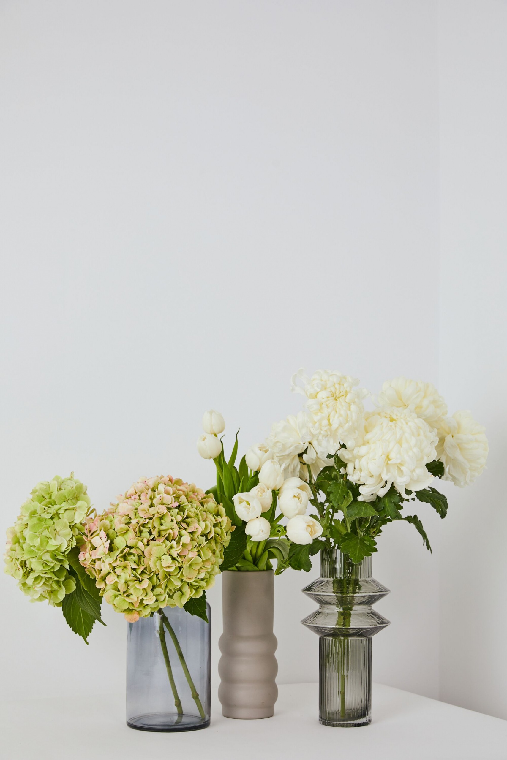 home-flowers-scaled-1.jpg