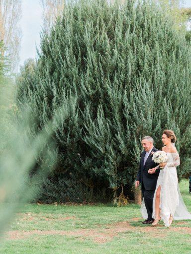 Lavandula Lavendar Farm Wedding Emily & James-100