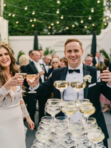 Natalie Gerard_Wedding Day_High Res_879